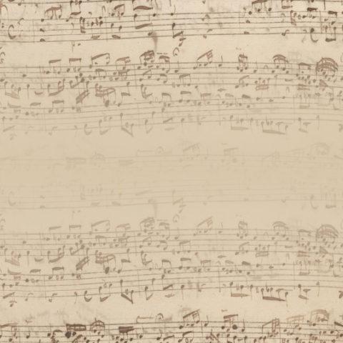 Composerwave