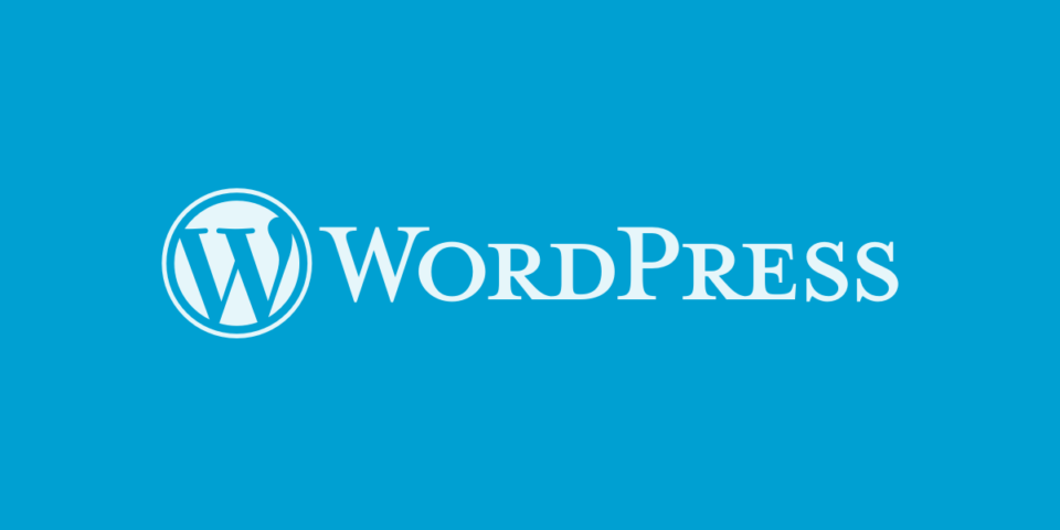 WordPress developers in York