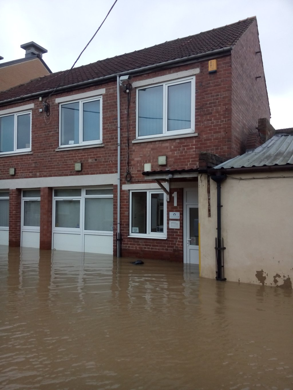 castlegate-office-flood