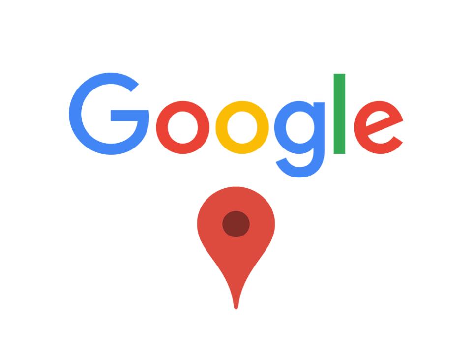 Local Google